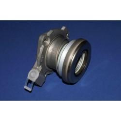Hydraulic Slave Cylinder (Sachs) - F23 Gearbox
