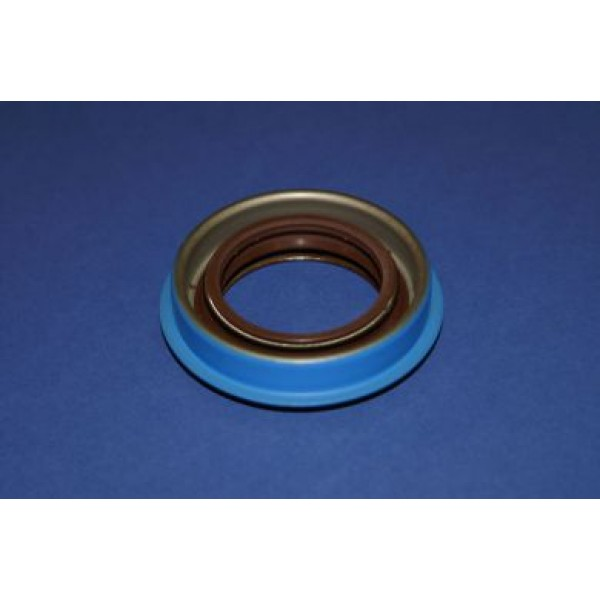 Driveshaft Oil Seal - F23 Gearbox