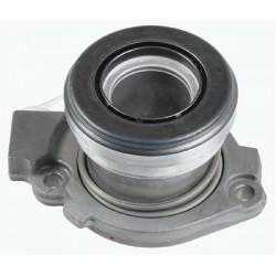 Hydraulic Slave Cylinder - F40 Astra J (A20NFT) Insignia A (A28NER) VXR