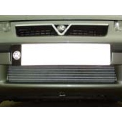 Intercooler Kit Courtenay Sport - Cavalier/Calibra