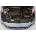 Forge Induction Kit - Hyundai i30N