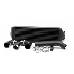 Forge Uprated Intercooler for Hyundai i30N