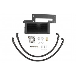 Oil Cooler Kit for Hyundai i30N