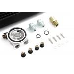Forge Oil Cooler Kit for Hyundai i30N