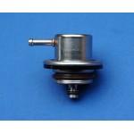 3 Bar Fuel Pressure Regulator - Z20LEH