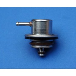 4 Bar Fuel Pressure Regulator - Z20LET/LEL/LER/LEH