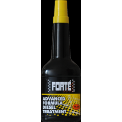 Forte Diesel Treatment