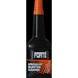 Forte Specialist Injector Cleaner