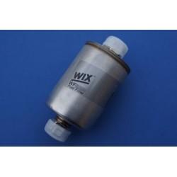 Fuel Filter - VX220 2.2 16v Z22SE