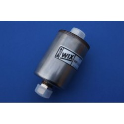 Fuel Filter - VX220 Turbo Z20LET