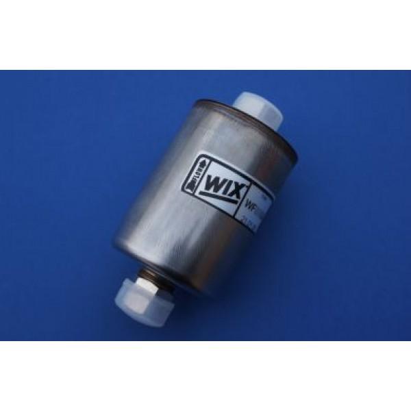 Fuel Filter - VX220 Turbo Z20LET