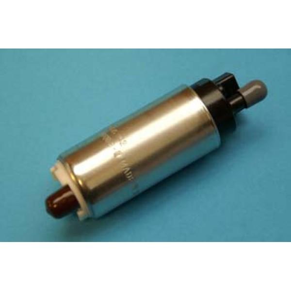 Fuel Pump Uprated 255 - Astra G/Zafira A Turbo