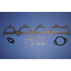 Gasket Set Turbo K04/K06 - Z20LEx