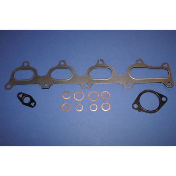 Turbo Gasket Set K04/K06 - Z20LEx