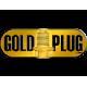Gold Plug