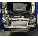 Courtenay Sport Stage 3 Tuning Package Vectra VXR
