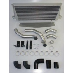 Intercooler Kit Courtenay Sport - Astra J GTC VXR/OPC