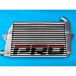 Intercooler Kit Courtenay Sport - Astra H VXR / Zafira B VXR Big Power Evolution