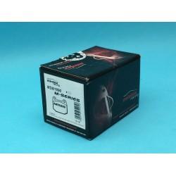 Brake Pad Set Front Mintex M1155 - VX220/Speedster