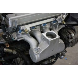 High Flow Inlet Manifold - Z20LEx