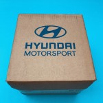 Hyundai Motorsport Uprated Fuel Pump - i30N & TCR