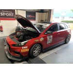 Courtenay Sport Bespoke ECU Software/Remapping - Hyundai i30N