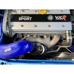 Z20GenX Integral Exhaust Manifold For Z20LET Z20LEL Z20LER Z20 LEH