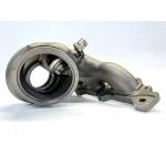Exhaust Manifold Z16LEH 1.6 Turbo for K04 K06