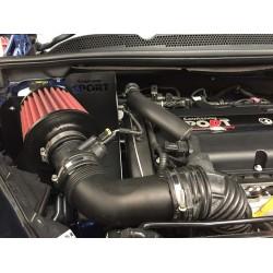 CSR Intake 70mm Corsa E VXR