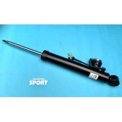 Damper LH Rear Genuine Original Equipment Astra J VXR