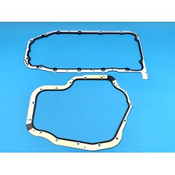 Sump Gaskets Upper and Lower - Z20LEx