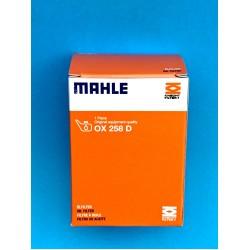 Oil Filter Mahle - Astra J VXR 2.0T