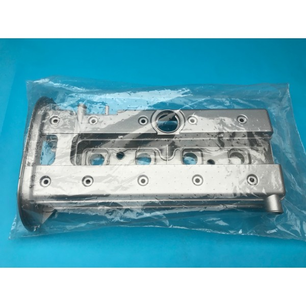 Cylinder Head Cover and Gasket - Z20LEx