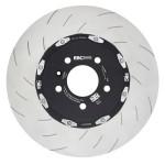 Brake Disc Set Front EBC 355mm 2 Piece Floating Bell - Insignia VXR