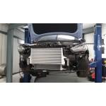 Intercooler Kit Courtenay Sport - Hyundai i30N