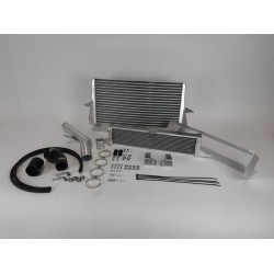 Intercooler Kit Courtenay Sport - Hyundai i30N