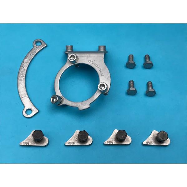 K04/K06 Turbo Fittings