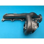 K04/K06 Exhaust Manifold Z20LEx