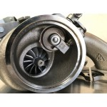 Turbocharger K06 Hybrid Z20LEx 2.0 Turbo