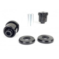 Rear Beam Axle Front Bushing