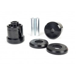 Rear Beam Mounting Bush Kit Astra H / Zafira B