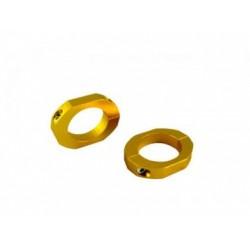 Anti Roll Bar Lateral Lock Kit 24mm