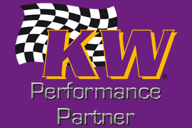 KW Performance Partner