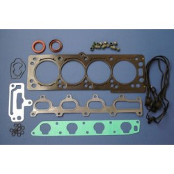 Head Gasket Set - Z20LEL/Z20LER