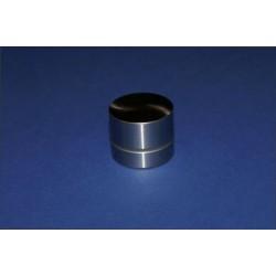 Hydraulic Lifter - Z20LEx X20XEV C20LET C20XE C25XE X25XE Y26SE X30XE Y32SE