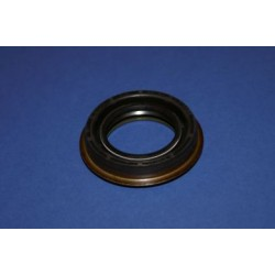 Driveshaft Oil Seal - M32 Gearbox