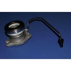 Hydraulic Slave Cylinder - M32/Z16LEx/A16LEx/B16LEx