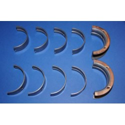 Main Bearings - Z20LEx