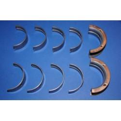 Main Bearings - Z20LEx