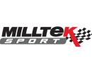 Milltek Sport